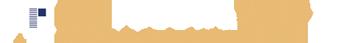 Logo Création de site internet – Saintes (17) – Ma Recette Web