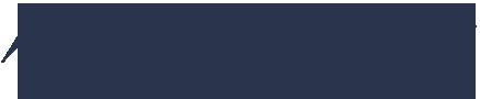 Logo Bijouterie Frot