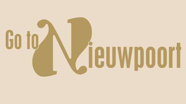 Logo Go To Nieuwpoort