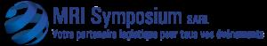 Logo MRI Symposium