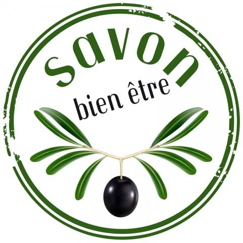 Logo Savon Bien Être