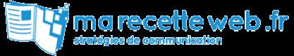 Création de site internet – Saintes (17) – Ma Recette Web