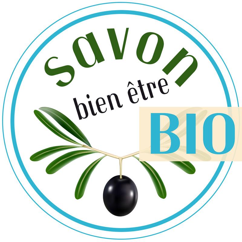 Savon Bien Être Bio - logo