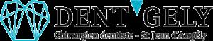 Logo Dent'Gely