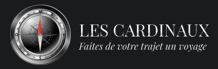 Logo Les Cardinaux
